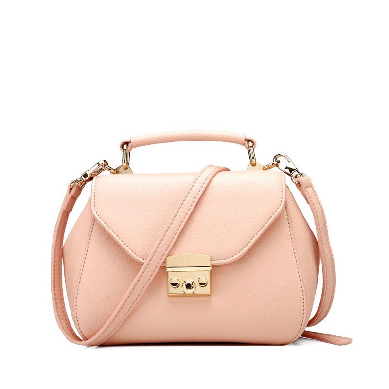 新款迷你可爱手提包